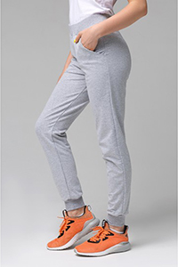 Joggers Summer Woman