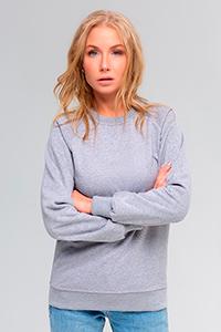 Sweatshirt Reglan Woman