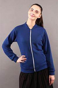 zip-olympic-sweatshirt-woman