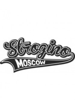 Толстовка, свитшот, футболка с районом Москвы Строгино