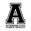 АГТУ Астраханский государственный технический университет