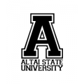 АТУ Астраханский государственный университет
