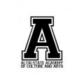 ГАКиИ Алтайская государственная академия культуры и искусств