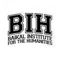 БГИ Байкальский гуманитарный институт