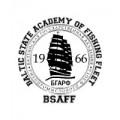 БГАРФ Балтийская государственная академия рыбопромыслового флота