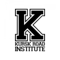 АИ Курский автодорожный институт