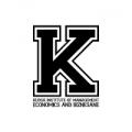 ИМЭиБ Курский институт менеджмента, экономики и бизнесане