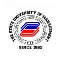ГУУ Государственный университет управления