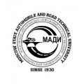 МАДИ Московский автомобильно-дорожный институт