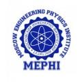 Толстовки МИФИ Национальный исследовательский ядерный университет