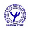 МГППУ Московский городской психолого-педагогический университет