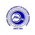 МИЭТ Национальный исследовательский университет