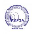 МИРЭА Московский государственный технический университет радиотехники, электроники и автоматики