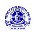 МГМУ им. И. М. Сеченова - Первый Московский Государственный Медицинский Университет