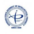 РГАИС Российская Государственная Академия Интеллектуальной Собственности