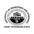 ИНЖЭКОН Государственный инженерно-экономический университет