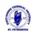 РГМТУ Российский государственный морской технический университет