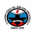 ГНУ Государственный нефтегазовый университет