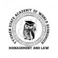 ТГАМЭУП Тюменская государственная академия мировой экономики, управления и права