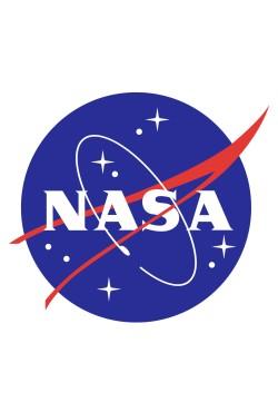 Худи Nasa, свитшот Nasa, футболка Nasa
