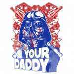 Толстовки, свитшоты  и футболки Star Wars