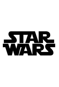 Толстовка , свитшот, футболка с надписью Star Wars