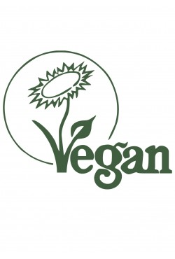 Толстовка, свитшот, футболка Vegan