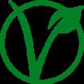 Вегетарианские\веганские толстовки