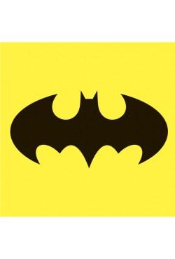 Толстовка Batman, свитшот Batman, футболка Batman