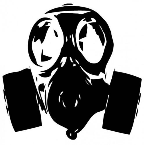 Толстовка The Bomb, свитшот The Bomb, футболка The Bomb