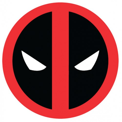 Deadpool (Дэдпул) Толстовка, свитшот Deadpool (Дэдпул), футболка Deadpool (Дэдпул)