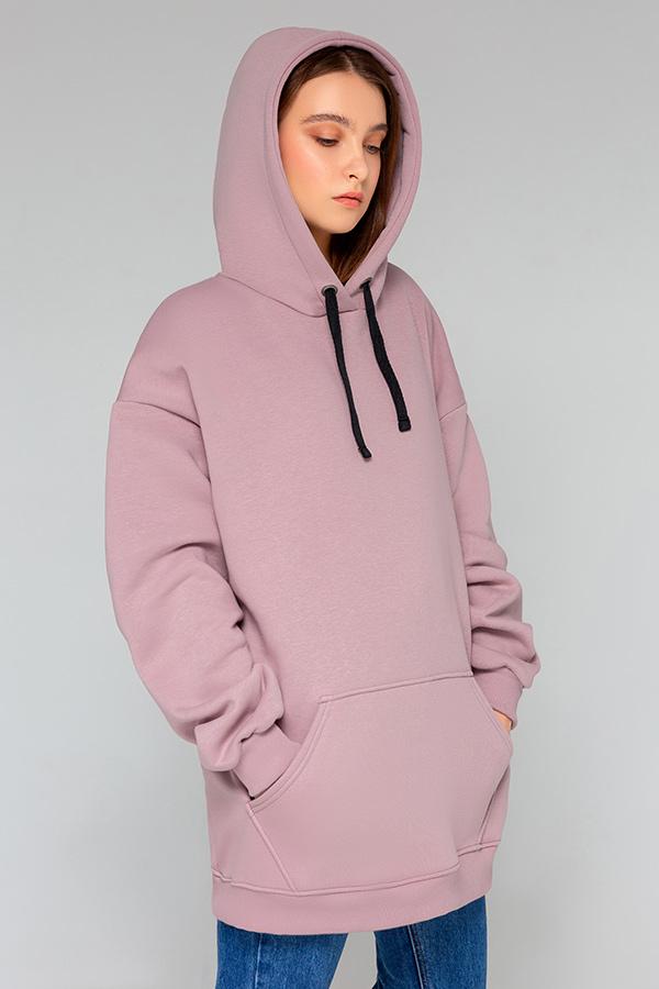 hoodie Oversize opt